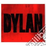 DYLAN - HIS GREATEST SONGS ! cd musicale di Bob Dylan