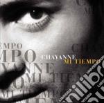 Mi tiempo cd musicale di Chayanne