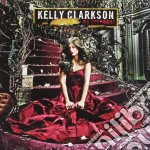 MY DECEMBER cd musicale di Kelly Clarkson
