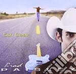 Brad Paisley - 5th Gear cd musicale di PAISLEY BRAD