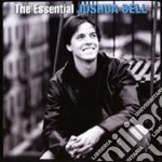 THE ESSENTIAL JOSHUA BELL (2 CD) cd musicale di Joshua Bell