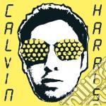 I CREATED DISCO cd musicale di HARRIS CALVIN