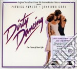 Dirty Dancing - Legacy Edition (Cd + Dvd) cd musicale di O.S.T.
