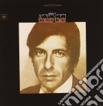 SONGS OF LEONARD COHEN cd musicale di Leonard Cohen