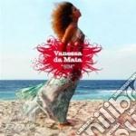 Sim cd musicale di DA MATA VANESSA