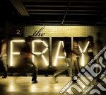 THE FRAY cd musicale di FRAY