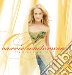 Carrie Underwood - Carnival Ride cd musicale di Carrie Underwood