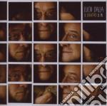 Il contrario di me cd musicale di Lucio Dalla