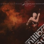 Annie Lennox - Songs Of Mass Destruction cd musicale di Annie Lennox
