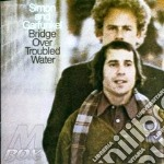 (LP VINILE) BRIDGE OVER TROUBLED WATER lp vinile di SIMON & GARFUNKEL