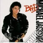 (LP VINILE) BAD lp vinile di JACKSON MICHAEL