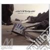 HIGH TIMES: SINGLES 1992 - 2006 + 2 INEDITI (DIGIPACK) cd