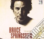 Magic cd musicale di Bruce Springsteen