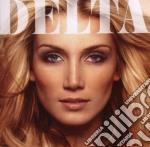 Delta cd musicale di Delta Goodrem