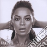 I AM...SASHA FIERCE cd musicale di BEYONCE'