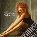 CANZONI NEL TEMPO + 2 INEDITI  (JEWELCASE) cd musicale di Fiorella Mannoia