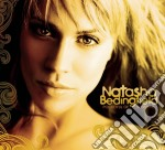 Pocketful of sunshine cd musicale di Natasha Bedingfield