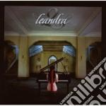 CD - LEANDRA - METAMORPHINE cd musicale di LEANDRA