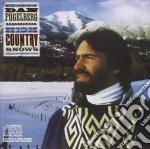 HIGH COUNTRY SNOWS cd musicale di FOGELBERG DAN