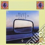 Mirrors cd musicale di Blue oyster cult