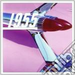 POST-HITS CARD - 1955 cd musicale di ARTISTI VARI
