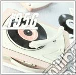 POST-HITS CARD - 1956 cd musicale di ARTISTI VARI