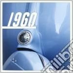 POST-HITS CARD - 1960 cd musicale di ARTISTI VARI