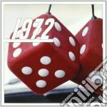 POST-HITS CARD - 1972 cd musicale di ARTISTI VARI