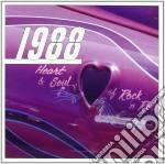POST-HITS CARD - 1988 cd musicale di ARTISTI VARI