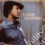 Gavin Degraw cd musicale di DE GRAW GAVIN
