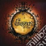 En Vivo cd musicale di LE VIBRAZIONI