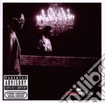 UNTITLED                                  cd musicale di R.KELLY
