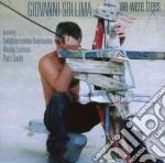 WE WERE TREES cd musicale di Giovanni Sollima
