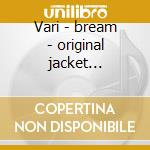 Vari - bream - original jacket collectio cd musicale di Bream Julian