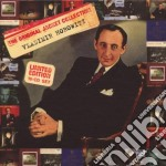 Horowitz - original jacket collection - cd musicale di Vladimir Horowitz