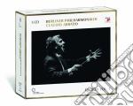 VARI - ABBADO EDITION VOL.1  (BOX 5 CD) cd musicale di Claudio Abbado