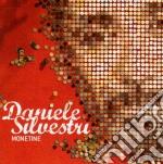 Monetine cd musicale di Daniele Silvestri