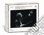 VARI - ABBADO EDITION VOL.3  (BOX 5 CD) cd musicale di Claudio Abbado