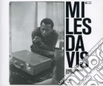 SUNDAY MORNING CLASSICS                   cd musicale di Miles Davis