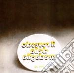 LA BIBBIA cd musicale di IL ROVESCIO DELLA MEDAGLIA
