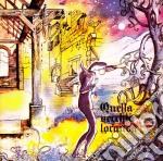 Quella Vecchia Locanda - Quella Vecchia Locanda cd musicale di QUELLA VECCHIA LOCANDA