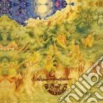 ADRIANO MONTEDURO E REALE ACCADEMIA DI M cd musicale di Adriano Monteduro