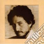 New morning (jewel case version) cd musicale di Bob Dylan