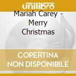 MERRY CHRISTMAS - TIN BOX cd musicale di Mariah Carey
