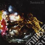 SANTANA III - LEGACY EDITION STANDARD     cd musicale di Carlos Santana