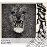 Santana (2cd jewelcase) cd musicale di Carlos Santana