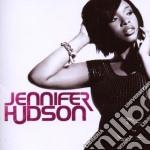 JENNIFER HUDSON cd musicale di Jennifer Hudson