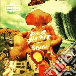 Oasis - Dig Out Your Soul cd musicale di OASIS