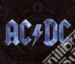 BLACK ICE  (DELUXE EDITION) cd musicale di AC/DC