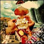 (LP VINILE) DIG OUT YOUR SOUL  (2 LP) lp vinile di OASIS